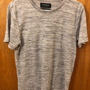 Pacsun long tshirt